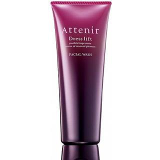 アテニア(Attenir)のアテニア フェイシャルウォッシュ ドレスリフト 洗顔 30g(洗顔料)