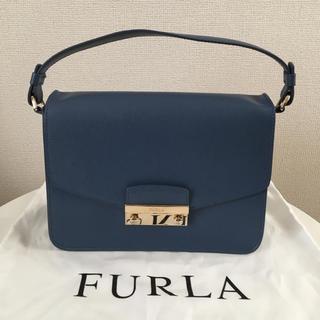 Furla - フルラ 2wayショルダーバッグ
