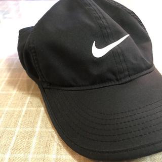 ナイキ(NIKE)のナイキ ドライフィット 帽子(キャップ)