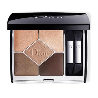ディオール(Dior)のDior サンク クルール クチュール アイシャドウパレット 559(アイシャドウ)
