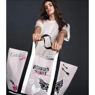 Victoria's Secret - ♡ヴィクトリアシークレット♡トートバッグ♡