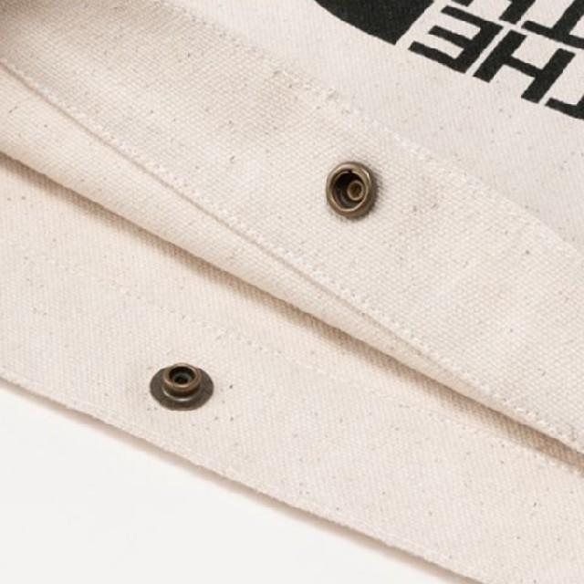 THE NORTH FACE(ザノースフェイス)の値下げ✩.*˚ノースフェイス ミュゼットバッグ 2020年度 男女兼用 メンズのバッグ(ショルダーバッグ)の商品写真