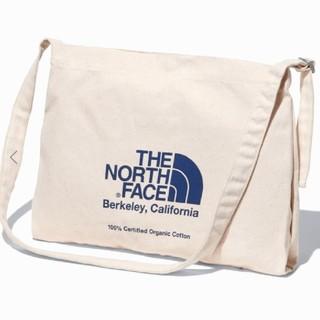 THE NORTH FACE - ノースフェイス ミュゼットバッグ 2020年度