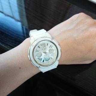 カシオ(CASIO)のセール  baby-G  ベビーG(腕時計)