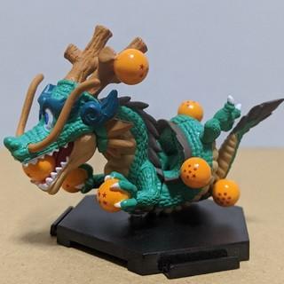 ドラゴンボール(ドラゴンボール)の神龍(フィギュア)