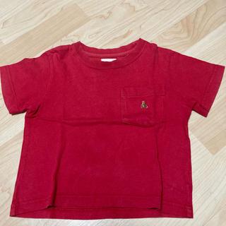 ベビーギャップ(babyGAP)のベビーギャップ   半袖 Tシャツ(Tシャツ)