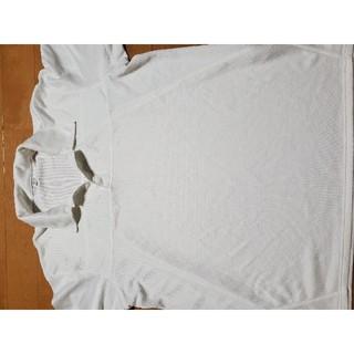 ユニクロ(UNIQLO)のユニクロ 半袖 Tシャツ ジャージ(ジャージ)