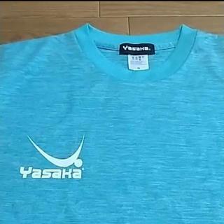 ヤサカ(Yasaka)の卓球全日本選手権 2020Tシャツ(卓球)