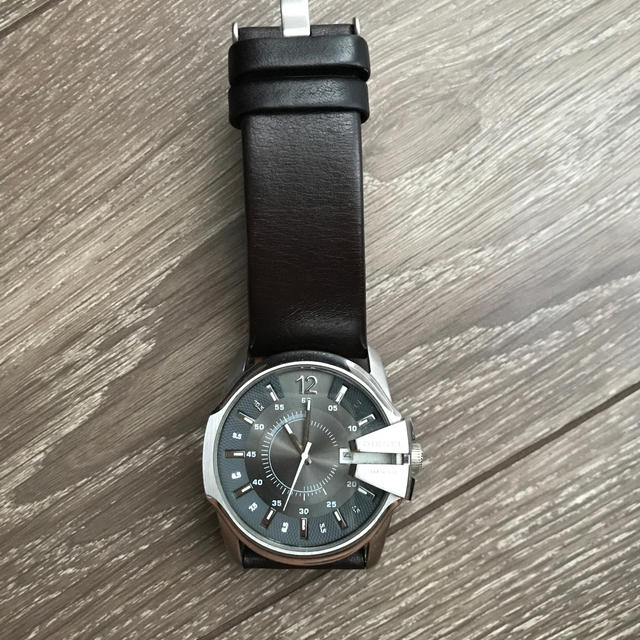 DIESEL(ディーゼル)のdiesel時計 メンズの時計(腕時計(アナログ))の商品写真