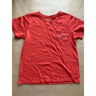 レピピアルマリオ(repipi armario)の[夏物セール対象]repipi armario Tシャツ(Tシャツ(半袖/袖なし))