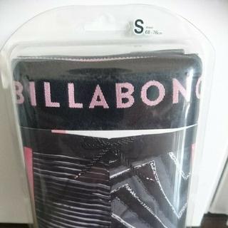 ビラボン(billabong)の半額以下!BILLABONG サーフアンダーショーツ 新品(サーフィン)