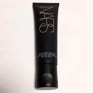 NARS - NARS ベルベットマットスキンティント 6515