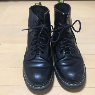 ドクターマーチン(Dr.Martens)のドクターマーチン ブーツ 25センチ(ブーツ)