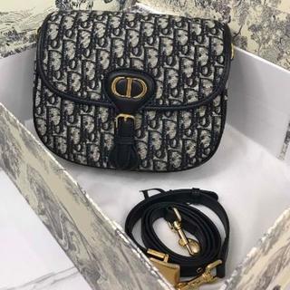 Christian Dior - クリスチャン ディオール ヴィンテージ ショルダーバッグ
