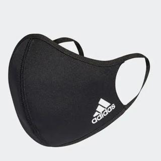 adidas - アディダス フェイスカバー 新品 1枚