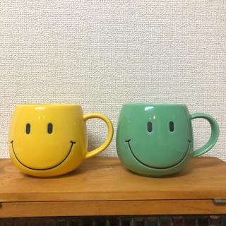 ウニコ(unico)のyuyu様専用(グラス/カップ)