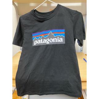 パタゴニア(patagonia)の専用ページ【値下げ完】新品パタゴニア Patagonia P-6 T  (Tシャツ/カットソー)