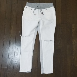 DOUBLE STANDARD CLOTHING - ダブルスタンダードクロージング パンツ