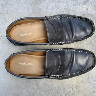 コムサメン(COMME CA MEN)のコムサメン 革靴(ドレス/ビジネス)