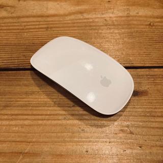 Apple - Magic Mouse MB829J/A A1296 Apple 純正品
