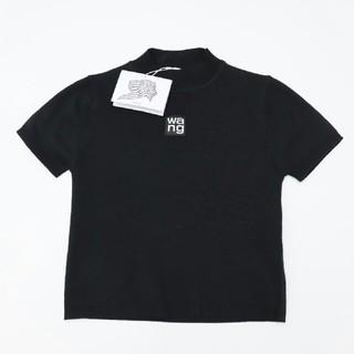 アレキサンダーワン(Alexander Wang)のAlexander Wangアレキサンダーワン tシャツ Mサイズ(Tシャツ(半袖/袖なし))