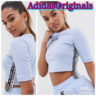 adidas - アメリカ Adidasoriginals アディダスオリジナルスkylieコラボ