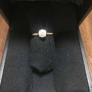Cartier - カルティエ指輪