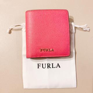 Furla - 美品 FURLA 財布