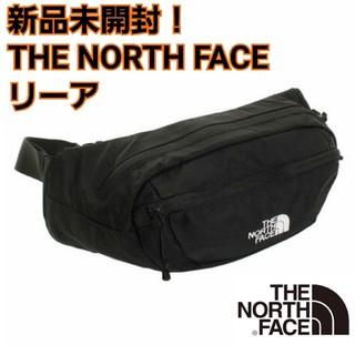 THE NORTH FACE - ノースフェイス ボディバッグ