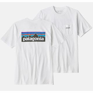 patagonia - Patagonia P-6 Pocket