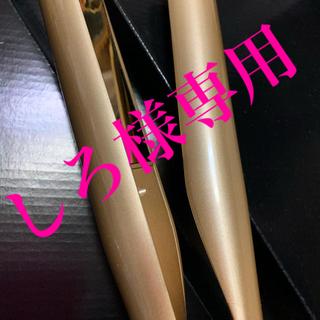2WAY Hair Iron   prostyle(ヘアアイロン)