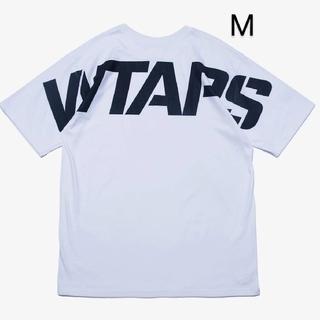 W)taps - ダブルタップス WTAPS Tシャツ
