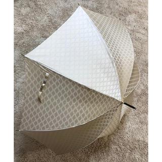 celine - セリーヌ 傘 雨傘