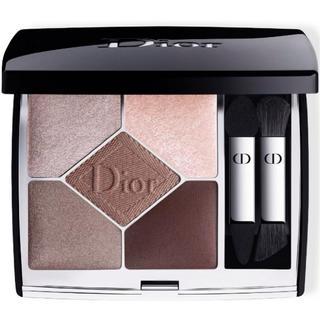 ディオール(Dior)のディオール サンク 新作 秋 新発売 アイシャドウ パレット 新品 未使用 限定(アイシャドウ)