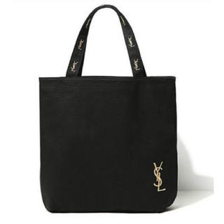 Yves Saint Laurent Beaute - トートバッグ ysl