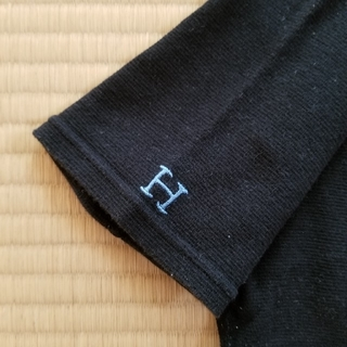 ハリウッドランチマーケット(HOLLYWOOD RANCH MARKET)のTシャツ(Tシャツ(半袖/袖なし))