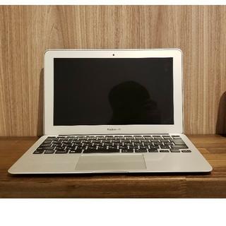 Mac (Apple) - macbook air 2014 core i5 4gb 256gb