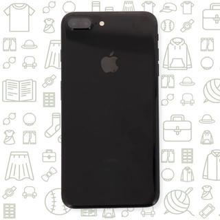 アイフォーン(iPhone)の【B】iPhone7Plus/128/ソフトバンク(スマートフォン本体)