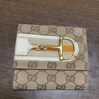 グッチ(Gucci)のオラフ様専用(財布)