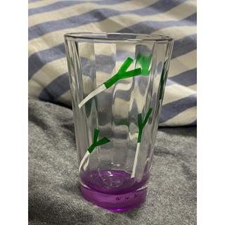 アッシュペーフランス(H.P.FRANCE)のsubikiawa グラス(グラス/カップ)