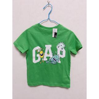 GAP - GAP キッズ/tーシャツ