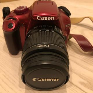 Canon - canon eos