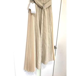 snidel - スナイデル 完売 スカート サイズ0