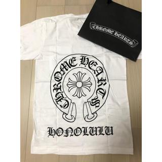 Chrome Hearts - ククロムハーツ Tシャツ