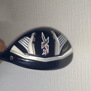 キャロウェイゴルフ(Callaway Golf)のキャロウェイXR レディース 6U(クラブ)