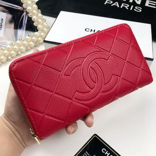 CHANEL - ⭐️⭐️財布