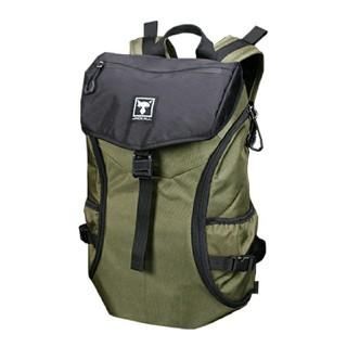 ジャッカル(JACKALL)の◆新品未使用◆ ジャッカル フィールドバッグ タイプトレイル(ウエア)