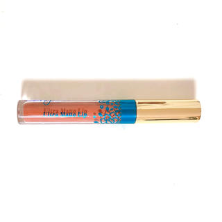 カラーポップ(colourpop)の【colourpop】ultra matte lip(リップグロス)