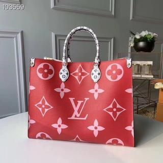 LOUIS VUITTON - ハンドバック LOUIS VUITTON