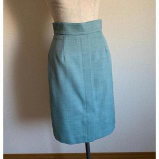 PROPORTION BODY DRESSING - プロポーションドレッシング スカート